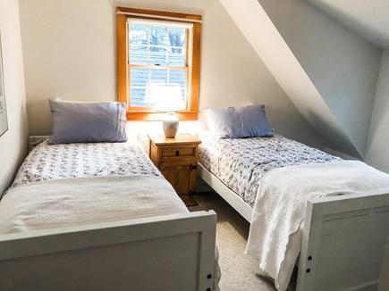 West Dennis Cape Cod vacation rental - 2nd Floor Bedroom 3