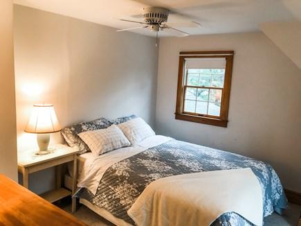 West Dennis Cape Cod vacation rental - 2nd Floor Bedroom 2