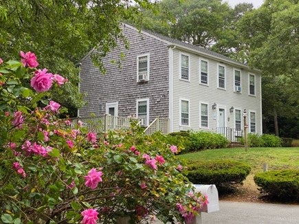 Chatham Cape Cod vacation rental - Spacious well taken care of 3 bedroom family home.
