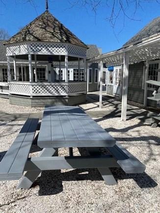 Mashpee Cape Cod vacation rental - Popponesset Marketplace - right next door.
