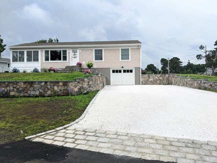 Dennis - Bayview Beach  Cape Cod vacation rental - New to market! Walk to Bayview and Mayflower beaches.