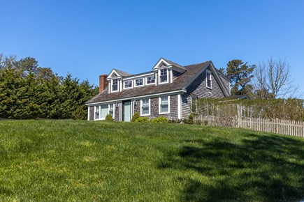 Chatham Cape Cod vacation rental - Exterior Front