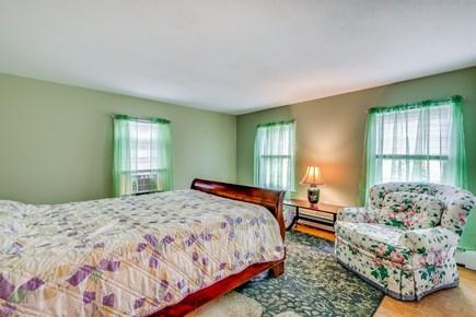 Harwich Cape Cod vacation rental - Bedroom #3