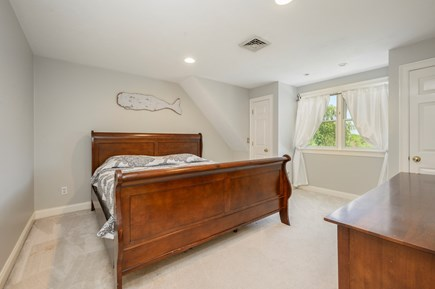 Barnstable Cape Cod vacation rental - Another bedroom