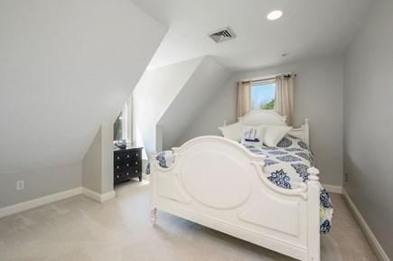 Barnstable Cape Cod vacation rental - Queen bedroom