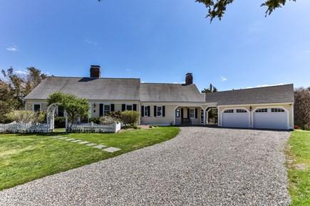 West Barnstable Cape Cod vacation rental - Sandy Neck Beach house