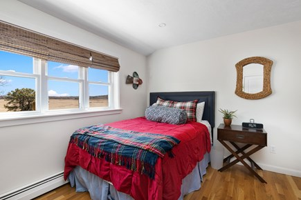 West Barnstable Cape Cod vacation rental - Upstairs bedroom #3