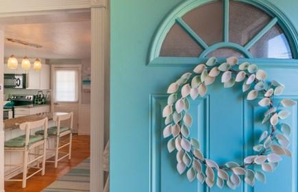 Sandwich Cape Cod vacation rental - Enter your vacation destination!