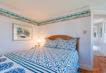 Sandwich Cape Cod vacation rental - Bedroom with Queen on 2nd Floor