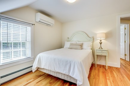 Chatham Cape Cod vacation rental - Full Bedroom