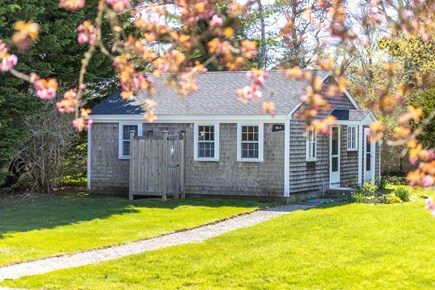 Chatham Cape Cod vacation rental - 2BR cottage