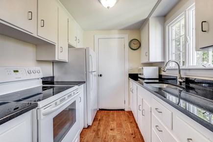 Chatham Cape Cod vacation rental - Cottage kitchen