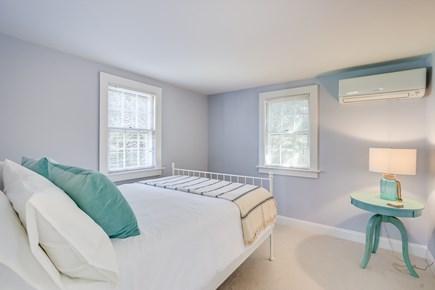 Chatham Cape Cod vacation rental - Cottage master bedroom