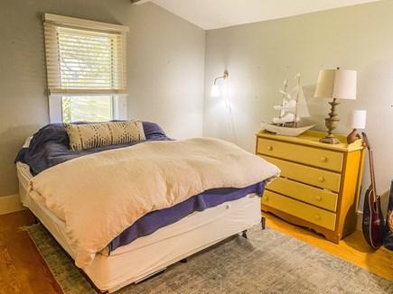 Orleans Cape Cod vacation rental - Bedroom #2