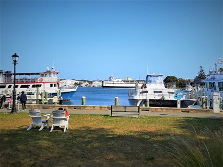 Barnstable, HYANNIS Cape Cod vacation rental - Beautiful Hyannis Harbor