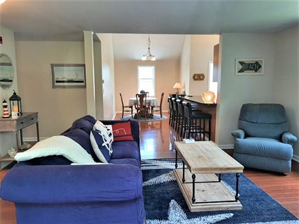 Barnstable, HYANNIS Cape Cod vacation rental - Spacious and fabulous !