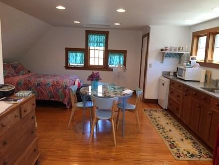 Eastham Cape Cod vacation rental - Spacious studio