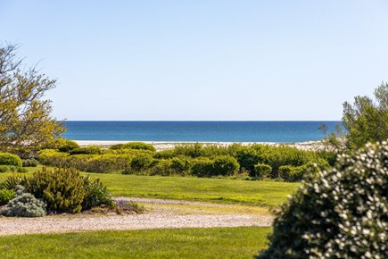 Orleans Cape Cod vacation rental - Beautiful Views