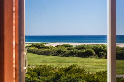 Orleans Cape Cod vacation rental - Views Views Views!