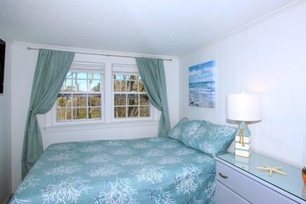 Dennis Cape Cod vacation rental - Cozy and bright bedroom
