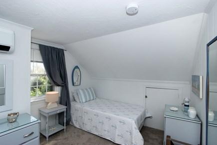 Dennis Cape Cod vacation rental - Breakfast - Beach - Bed -   REPEAT