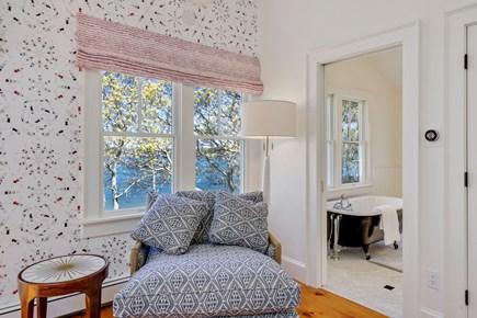 Orleans Cape Cod vacation rental - Bedroom alternate view