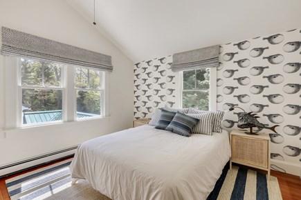 Orleans Cape Cod vacation rental - Bedroom