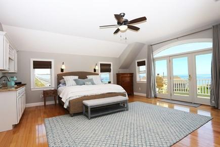 Sandwich Cape Cod vacation rental - 3rd Floor Living Area