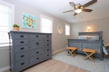 Sandwich Cape Cod vacation rental - 2nd Bedroom on 2nd floor
