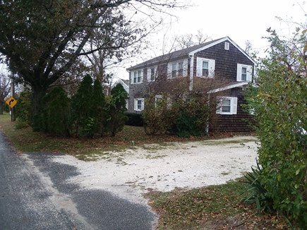 Dennis Cape Cod vacation rental - Large family home in great location
