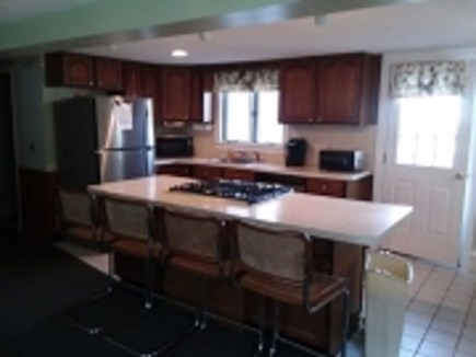 Dennis Cape Cod vacation rental - Fully equipped