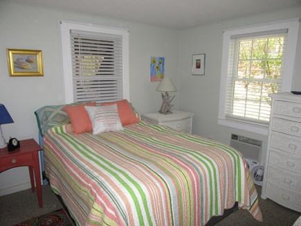 East Dennis Cape Cod vacation rental - Bedroom 1