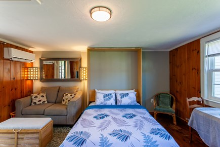 Dennis Cape Cod vacation rental - Your home away from home has everything you need!