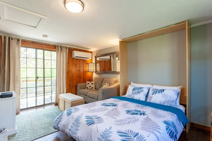 Dennis Cape Cod vacation rental - No wasted space here