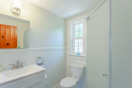 Dennis Cape Cod vacation rental - Recently refreshed