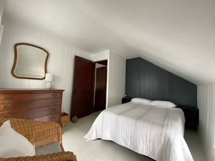 Harwich Port Cape Cod vacation rental - Bedroom 3 - newly updated.