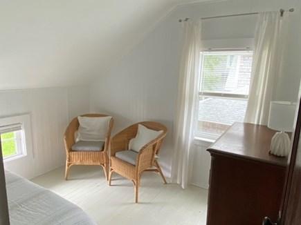 Harwich Port Cape Cod vacation rental - Bedroom 3