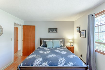 Harwich Cape Cod vacation rental - Comfortable beds, linens, fresh duvets with every reservation.