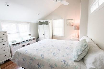 Barnstable, Osterville Cape Cod vacation rental - Bedroom 1 - Queen Bedroom