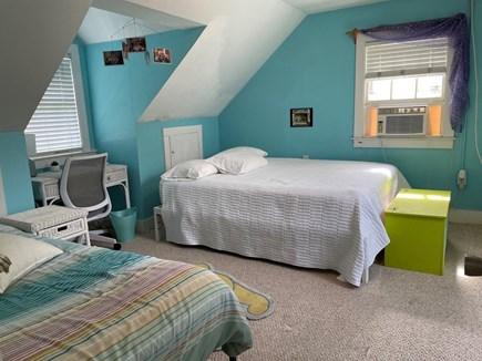 Barnstable, Hyannis Cape Cod vacation rental - Second Floor Bedroom
