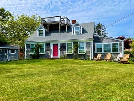 Barnstable, Hyannis Cape Cod vacation rental - Beach House