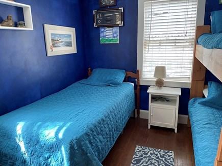 Barnstable, Hyannis Cape Cod vacation rental - Bedroom