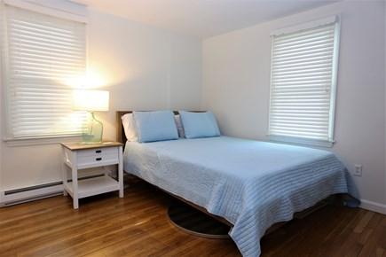 Orleans Cape Cod vacation rental - First floor bedroom