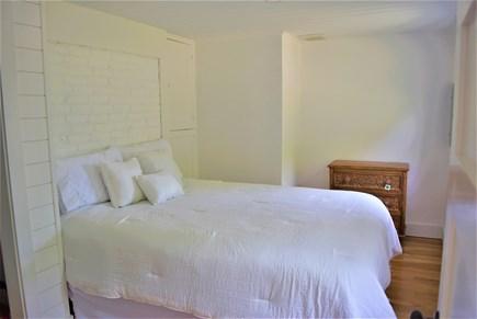 Barnstable, Hyannis Port Cape Cod vacation rental - Queen Bedroom