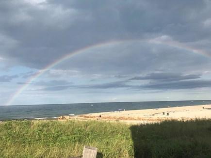 Plymouth MA vacation rental - White Horse Beach