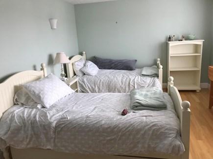 Plymouth MA vacation rental - Second floor bedroom