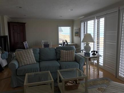 Plymouth MA vacation rental - Family Room