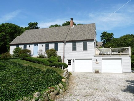 Orleans Cape Cod vacation rental - Welcome to your Cape Cod Vacation