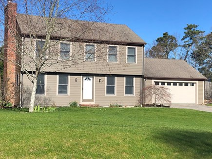 Brewster Cape Cod vacation rental - Welcome to Your Cape Cod Vacation