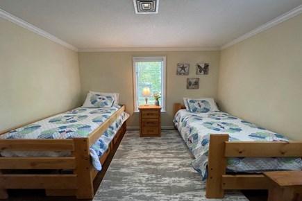 Barnstable, Centerville Cape Cod vacation rental - Bedroom